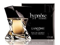 LANCOME HYPNOSE HOMME EDT 50 мл мужская туалетная вода