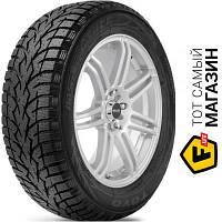 Зимняя автошина на легковой авто Toyo Tires Observe G3-Ice 215/60 R16 95T шип - резина шипованная