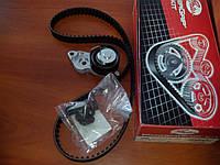 Ремень ГРМ 1.4-1.6 комплект форд фьюжн