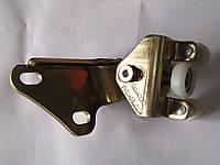 Ролик совающих правых дверей верхний в сборе Sprinter,Lt 95-06