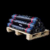 Пластобит ЭКП 4,0 сланец ( 10 м2 рулон)