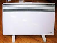 Електрический конвектор Термия ЭВНА 2.0 кВт (МБШ) тэновый нагрев, защита от влаги