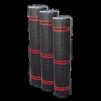 Пластобит Про ЭКП 4,5 сланец ( 10 м2 рулон)