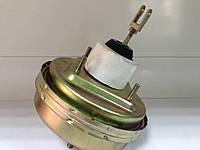 Усилитель тормозной вакуумный Москвич 412, 2140 ( производство LCA)