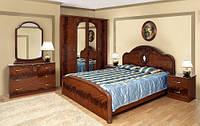 Спальня Лаура с 3Д ш