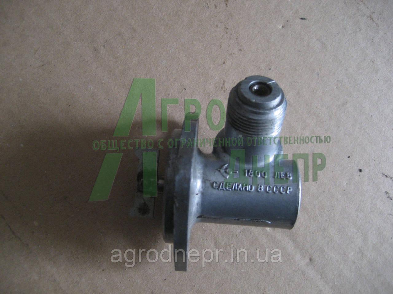 Привод тахоспидометра ЮМЗ ПТ-3802010-А 1800 оборотов