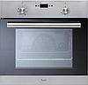 Духовой шкаф Whirlpool  AKP 245 IX( встраиваемый, электрический,Whirlpool )