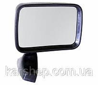 Боковые зеркала Политех Р-1б, на ВАЗ 2101-2106.