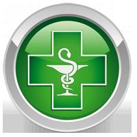 Минздрав утвердил новый перечень лекарств, отпускающихся без рецепта.