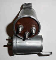 Реле поворотов РС57-3726010 (пластик)