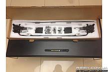 Универсальный доводчик автомобильных дверей SlamStop (оригинал Ю. Корея) комплект на 2 двери, фото 3