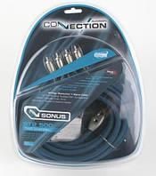 Connection Кабели Connection ST2 500