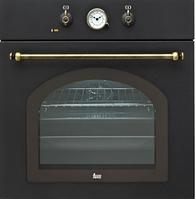 Духовой шкаф TEKA HR 750 AT B EOO( встраиваемый, электрический,Teka )