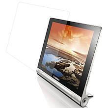 Защитное стекло Optima 9H для Lenovo Yoga Tablet 2 8.0