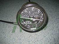 Тахоспидометр с приводом ТХ-118 на трактор ЮМЗ, фото 1