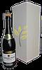 Упаковка для бутылок