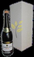 Упаковка для бутылок, фото 1