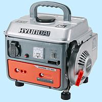 Генератор бензиновый HYUNDAI HHY 960A (0.75 кВт)