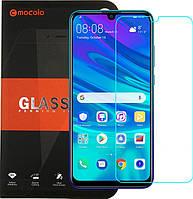 Защитное стекло Mocolo Защитное стекло Mocolo 2.5D 0.33mm Tempered Glass Huawei P Smart 2019 SKU_F_85874