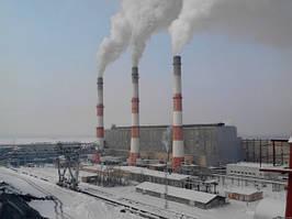 Работы по внедрению технологий энергосбережения, автоматизация и диспетчеризация производств..