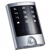 Автономная клавиатура YLI ELECTRONIC YK-1068B