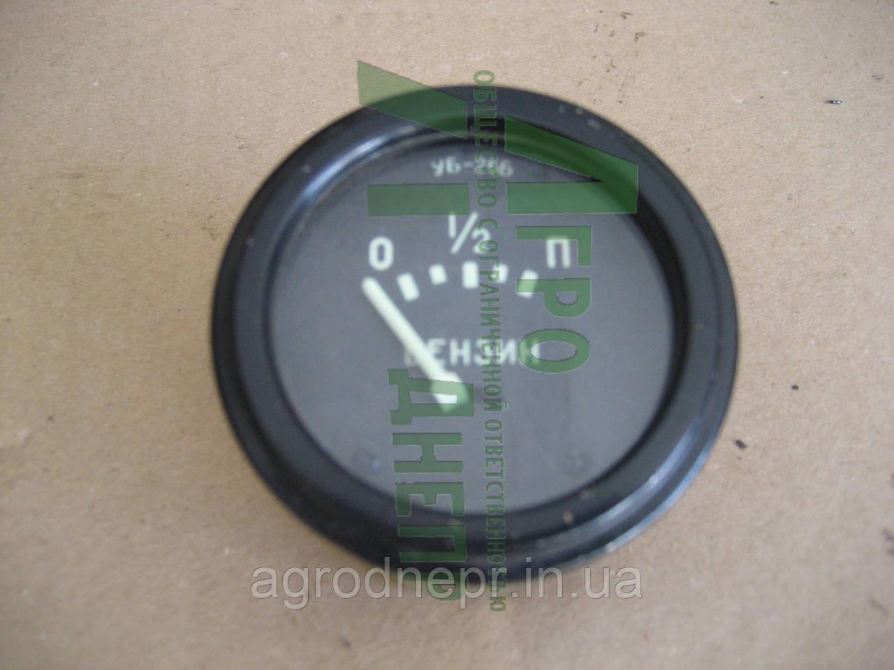 Приемник указателя уровня топлива УБ-26-В