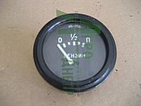 Приемник указателя уровня топлива УБ-26-В , фото 1