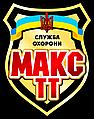 """ООО """"МАКС-ТТ"""""""