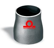 Детали трубопроводов стальные