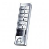 Автономная клавиатура YLI ELECTRONIC YK-1168A