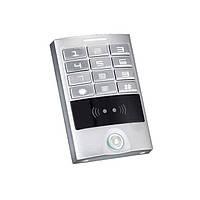 Автономна клавіатура YLI ELECTRONIC YK-1168B