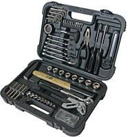 Набор инструментов Olsa Набор инструментов 55 предметов Лучшая цена SKU_995863405