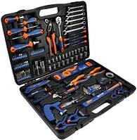 Набор инструментов Olsa Набор инструментов DEXTER 108 предметов SKU_995866596