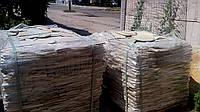 Камень природный кварцит