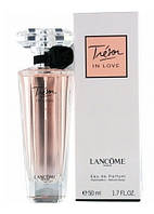 LANCOME TRESOR IN LOVE EDP 50 мл женская парфюмированная вода