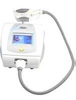 Аппараты для фотоэпиляции MED-150C