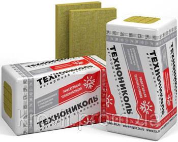 ТЕХНОЛАЙТ ЭКСТРА, Толщина 100 мм, в упаковке 4,32 м2