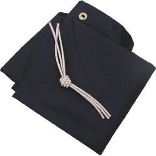 Пол для палатки Black Diamond Mirage Ground Cloth