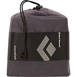 Пол для палатки Black Diamond Mirage Ground Cloth, фото 2