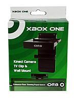 Крепление ORB для Kinect Sensor Xbox One
