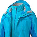 Куртка женская Marmot Cirrus Component Jacket, фото 2