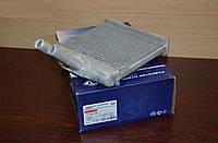 Радиатор отопителя  Daewoo Lanos 1.4/1.5/1.6 (96231949) AT 1949-200RA