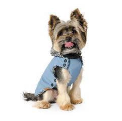 Жилет для собак Pet Fashion Чарли XS