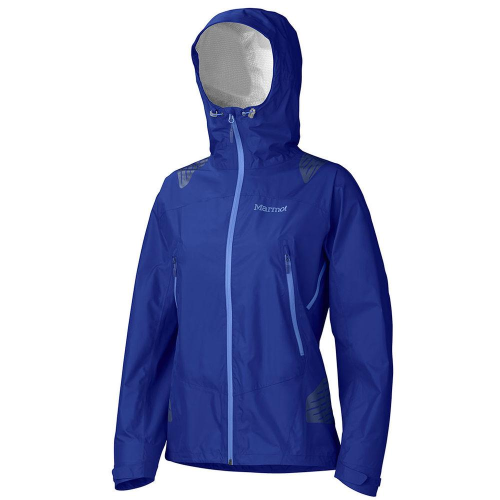Куртка женская Marmot Super Mica Jacket