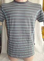Комплект мужской стрейч (футболка + боксерки) С+3