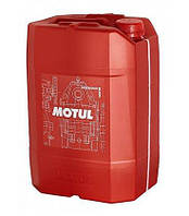Трансмиссионное масло Motul TRH 97 (20л.)