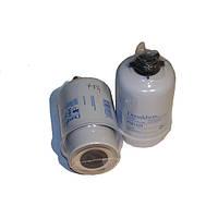 Фильтр т/очистки топлива (RE64450/RE62419/ 26560143/ FS19531/FS19832), JD (Donaldson)
