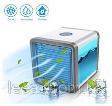 🔝 Охолоджувач повітря, портативний кондиціонер, Air Cooler | 🎁%🚚