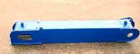Кожух элеватора зернового комбайна Енисей кдм 2-22-1б, фото 1