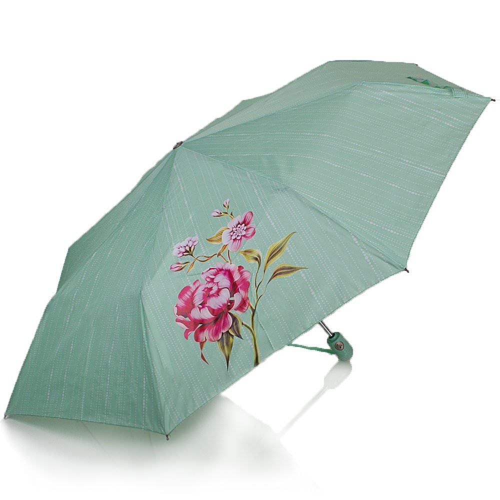 Зонт женский автомат AIRTON (АЭРТОН) Z3911-5187